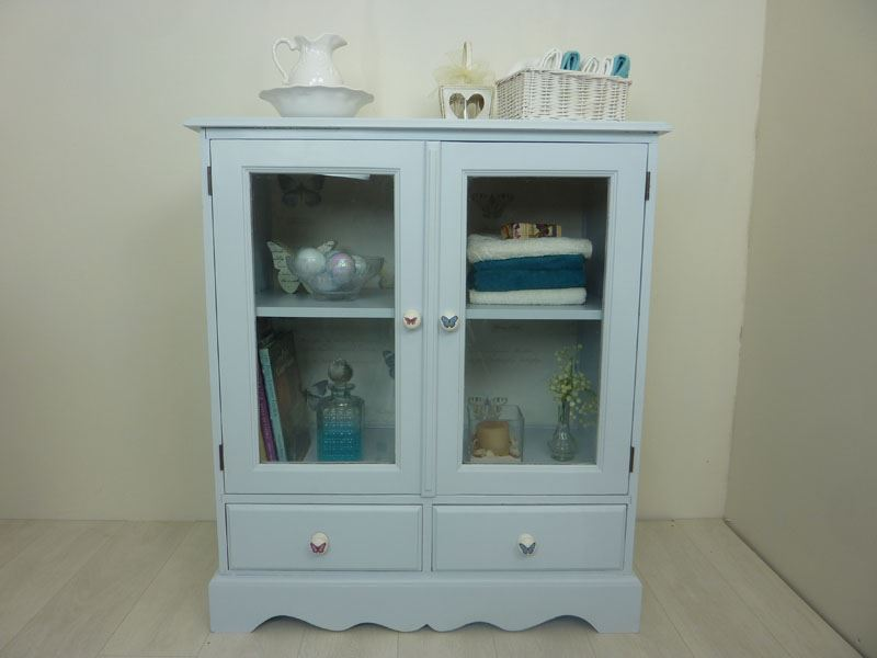 Picture of Deep Cabinet /Bookcase