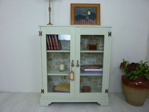 Picture of Cabinet / Bookcase