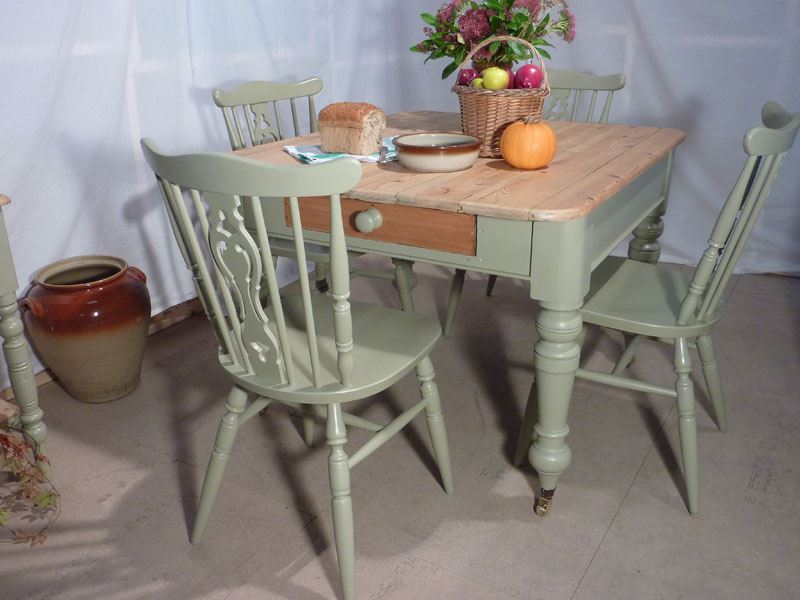 Victorian Farmhouse Kitchen Table Kitchen Appliances Tips And Review