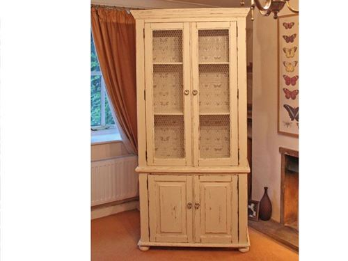 Picture of Bookcase Cabinet