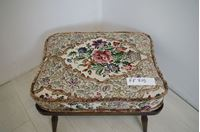 Picture of Cottage Style Stool