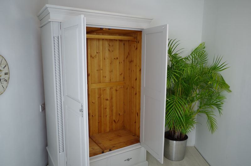 sizes pine wardrobes drawers wardrobe with door solid in