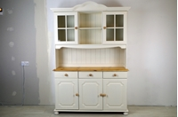 Picture of Pine Country Dresser