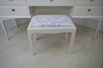 Picture of Stag Dressing Table and Stool - Butterflies
