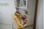 Picture of Craftsman Made Pine Country Dresser
