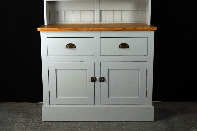 Images Of Dressers Painted With Fairies On It