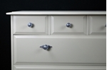 Picture of Stag Six Drawer Chest in Hardwick