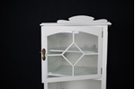 Picture of Edwardian Free Standing Cabinet