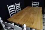 Picture of Elm Dining Set