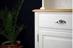 Picture of Country Pine Dresser by JayCee