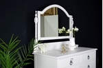 Picture of Vintage 1920s Dressing Table