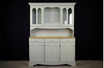 Picture of Pine Dresser in Moonstone