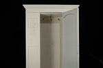 Picture of Antique Victorian Petite Wardrobe