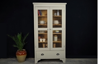 Picture of Rustic Pine Larder Unit