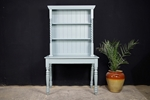 Picture of Rustic Country Style Table Dresser