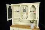 Picture of Ducal Country Pine Dresser