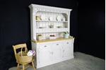 Picture of The Scarborough Dresser
