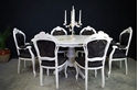 Picture for category Formal Dining Tables & Chairs