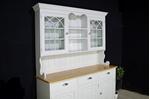 Picture of Bespoke Pine Dresser in Skylight