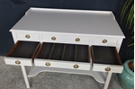 Picture of Regency Cutlery Chest of Drawers