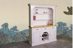 Picture of The Collingham Dresser