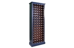 Picture of 80-Bottle Wine Rack