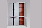 Picture of Giant Hall Cupboard in Skylight